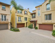 2665 Villas Way, Mission Valley image