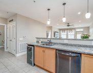 1 Harvest Drive Unit 206, North Andover image