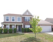 10217 Broadmeadow  Drive, Indianapolis image