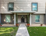 4224 Rawlins Unit 103, Dallas image