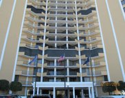9650 Shore Dr Unit 1106, Myrtle Beach image