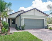 12017 Moorehouse PL, Fort Myers image