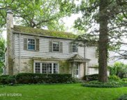 179 Indian Tree Drive, Highland Park image