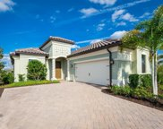 16445 Hillside Circle, Lakewood Ranch image