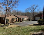 128 Kings Cross  Lane, Mooresville image