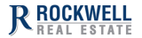 Search Oregon Real Estate with Rockwell Real Estate