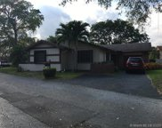 2116 Nova Village Dr, Davie image