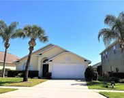 1604 Morning Star Drive, Clermont image