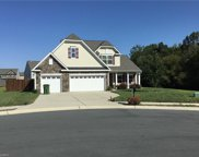 219 Cape Fear Drive, Whitsett image