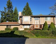 22033 SE 269th Place, Maple Valley image