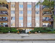 5501 Lincoln Avenue Unit 301, Morton Grove image