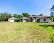 10405 289th Street E, Myakka City image