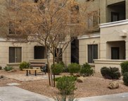 5303 N 7th Street Unit #328, Phoenix image