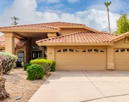 9280 E Corrine Drive, Scottsdale image