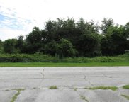 Mediterranean Drive Unit Lot 411050, Poinciana image