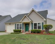 2220 Holly Berry Lane, Central Chesapeake image