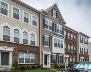 5975 JEFFERSON COMMONS WAY, Frederick image