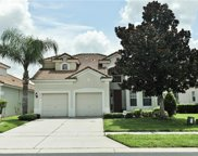 2617 Archfeld Boulevard, Kissimmee image