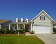 334 Oyster Bay Drive, Summerville image