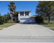 6175 Waterfield Way, St Cloud (Magnolia Square) image