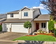 18613 10th Ave SE, Bothell image