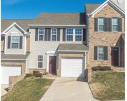 7215  Gallery Pointe Lane, Charlotte image