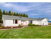 91696 GREEN HILL  RD, Junction City image