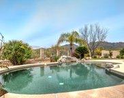 4901 N Sabino Valley, Tucson image