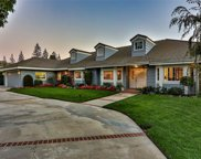 840 New Orleans Court, Claremont image