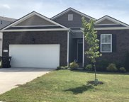 631 Prominence Rd, Columbia image