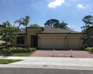 527 Crystal Reserve Court, Lake Mary image