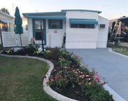 9000 Us Highway 192 Unit 397, Clermont image
