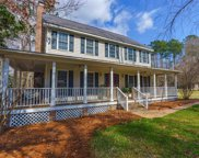 112 Carola Lane, Lexington image