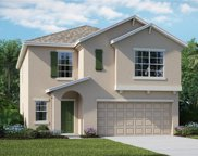 11103 Hudson Hills Lane, Riverview image