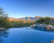 10540 N Starsearcher, Oro Valley image