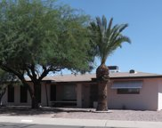 751 N 59th Place, Mesa image