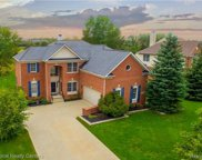 15381 BAY HILL, Northville Twp image