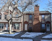 1713 S Blackhawk Way Unit B, Aurora image