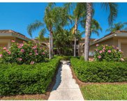 26200 Clarkston Dr Unit 104, Bonita Springs image