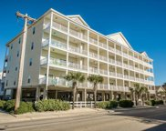 820 S Ocean Boulevard Unit 402 Unit 402, North Myrtle Beach image