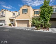 6584 Cotsfield Avenue, Las Vegas image