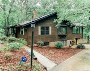 6920  Old Ridge Road, Waxhaw image