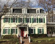961 Rahway Ave, Westfield Town image