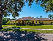 6554 Timber Lane, Boca Raton image
