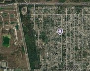 8260 Everhart DR, North Fort Myers image