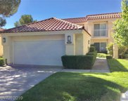 7045 BIG SPRINGS Court, Las Vegas image