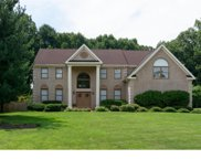 1420 Carolina Place, Downingtown image