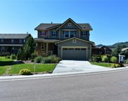 15934 Burrowing Owl Court, Morrison image