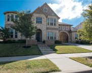 10004 Broiles Lane, Fort Worth image
