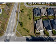LOT C Claymore W Rd, Qualicum Beach image